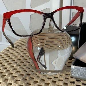 Alain Mikli NWOT eyeglass frame One Day Sale